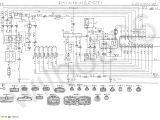 Bmw Wiring Diagram System Bmw Wiring Diagram System Blog Wiring Diagram