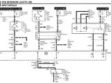 Bmw Wiring Diagram System Bmw X3 Wiring Diagram Wiring Diagram Page
