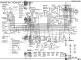 Bmw Wiring Diagram Wiring Diagram 2008 Bmw K1200 Wiring Diagram Pos