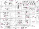 Bmw Wiring Diagrams Bmw Wiring Diagram System Wiring Diagram Name