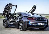 Bmw with butterfly Doors Bmw I8 2018 New Reviews Bmw with butterfly Doors Bmw I8