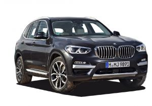 Bmw X3 2015 Price Bmw X3 Price Gst Rates Images Mileage Colours Carwale
