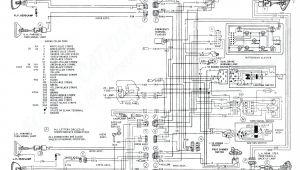 Bmw X5 Trailer Wiring Diagram List Of Wiring Diagrams Mopedwiki Wiring Diagram Blog