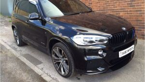 Bmw X5m for Sale 2018 Bmw X5 M 2018 Bmw X5 M 2013 Bmw X5 M Sport for Sale Awesome