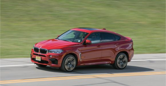 Bmw X6m for Sale Bmw X6 M Reviews Bmw X6 M Price Photos and Specs Car and Driver