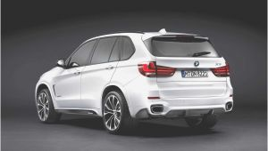 Bmw X8 for Sale Bmw X8