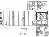 Bmw Z3 Electric Roof Wiring Diagram Bmw Z3 Fuse Box Wds Wiring Diagram Database