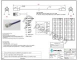 Bnc Connector Wiring Diagram Cat 6 Ethernet Cable Wiring Wiring Diagram Database
