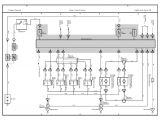Boat Amplifier Wiring Diagram Boat Amplifier Wiring Diagram Bookingritzcarlton Info