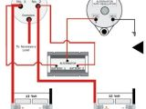 Boat Battery isolator Wiring Diagram Arco Marine Alternator Wiring Diagram Wiring Diagram