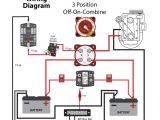 Boat Battery isolator Wiring Diagram Bep Wiring Diagram Wiring Diagram