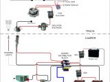 Boat Dual Battery isolator Wiring Diagram Boat Battery Switch Wiring Diagram Best Of Perko for Dual