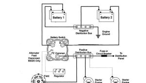 Boat Dual Battery isolator Wiring Diagram Boat Dual Battery isolator Wiring Diagram Diagram Diagram Boat