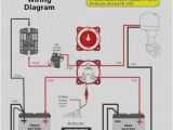 Boat Dual Battery isolator Wiring Diagram Wiring A Boat Switch Panel Perfect Arc Switch Panel Wiring Diagram