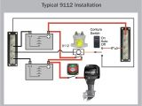 Boat Dual Battery System Wiring Diagram 29 Boat Dual Battery Switch Wiring Diagram Wiring Diagram List