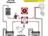 Boat Dual Battery System Wiring Diagram 81 Best Marine Images Boat Fishing Boats Boat Building