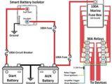 Boat Dual Battery System Wiring Diagram Die 420 Besten Bilder Zu Boot Technik In 2020 Technik