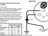 Boat Fuel Sender Wiring Diagram 20 Lovely Marine Fuel Gauge Wiring Diagram