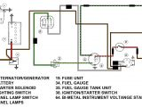 Boat Fuel Sender Wiring Diagram Fuel Gauge Wiring Diagram Searay