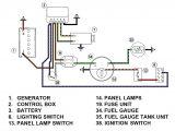Boat Fuel Sender Wiring Diagram Marine Fuel Gauge Wiring Diagram Download