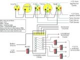 Boat Fuse Block Wiring Diagram Sea Nymph Boats Fuse Box Wiring Diagram Guide for Dummies