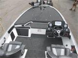 Boat Fuse Block Wiring Diagram Tracker Boat Wiring Fuse Panel Diagram Get Wiring Diagram