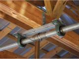 Boat Hoist Usa Wiring Diagrams Boat Lift Parts at Boat Lifts 4 Less Ph 318 286 9169