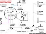 Boat Ignition Switch Wiring Diagram Boat Tach Wiring Diagram Wiring Diagram Expert