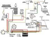 Boat Ignition Switch Wiring Diagram Cobra Omc Wiring Diagram Wiring Diagram Basic