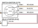 Boat Ignition Switch Wiring Diagram Small Engine Key Switch Wiring Wiring Diagram Load