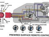 Boat Ignition Switch Wiring Diagram Suzuki Marine Ignition Switch Wiring Diagram Schematic Diagram