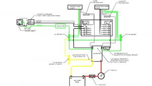 Boat Inverter Wiring Diagram Ac Wire Diagram Bank Wiring Diagram Centre