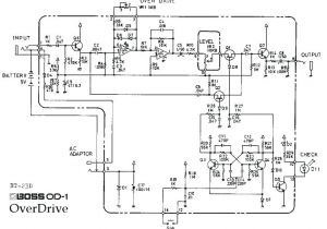 Boat Lift Motor Wiring Diagram 1988 isuzu Pickup Radio Wiring Diagram Mazda B3000 Fuel Filter