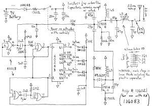Boat Lift Motor Wiring Diagram 2 Post Car Lift Wiring Diagram Wiring Diagram today
