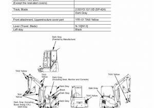 Boat Lift Motor Wiring Diagram A O Smith Wiring Diagram Wiring Diagram Datasource