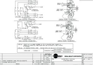 Boat Lift Motor Wiring Diagram Cable Hoist Wiring Diagram Wiring Diagram Technic