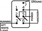 Boat Navigation Lights Wiring Diagram Lund Light Wiring Diagram Wiring Diagrams Bib
