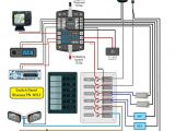 Boat Navigation Lights Wiring Diagram Rinker Boat Radio Wiring Diagram Wiring Diagram Structure