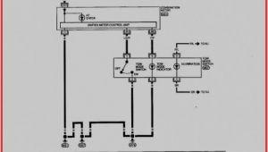 Boat Rocker Switch Wiring Diagram Wiring Diagram Schematic to Switch to Light Wiring Diagram Center