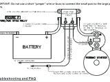 Boat Starter Wiring Diagram Amc solenoid Wiring Diagram Wiring Diagram Rows