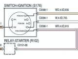 Boat Starter Wiring Diagram Yamaha Starter solenoid Wiring Wiring Diagram