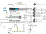 Boat Stereo Wiring Diagram Audio Wiring Near Me Wiring Diagram View