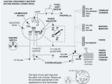 Boat Tachometer Wiring Diagram Faria Tach Wiring Diagram Wiring Diagrams Bib