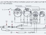 Boat Tachometer Wiring Diagram Outboard Tachometer Wiring Wiring Diagram Sample
