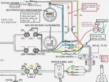 Boat Tachometer Wiring Diagram Yamaha Outboard Tach Wiring My Wiring Diagram