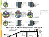 Boat Trailer Wiring Diagram Ranger B Boat Trailer Wiring Diagram Faithfuldynamicsinternational Com