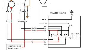 Boat Windshield Wiper Motor Wiring Diagram Nh 8793 Wiper Motor Wiring Diagram Wiper Motor Wiring