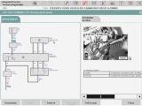 Boat Wiring Diagram Free Download Bass Wiring Diagram Wiring Diagram Technic