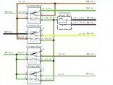 Boat Wiring Diagram Maxum Wiring Diagram Manual E Book
