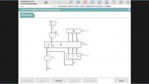 Boat Wiring Diagrams Block Diagram Okifax50505300 Wiring Diagram Show